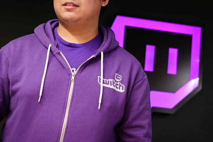 New Twitch tools help you become a pro streamer