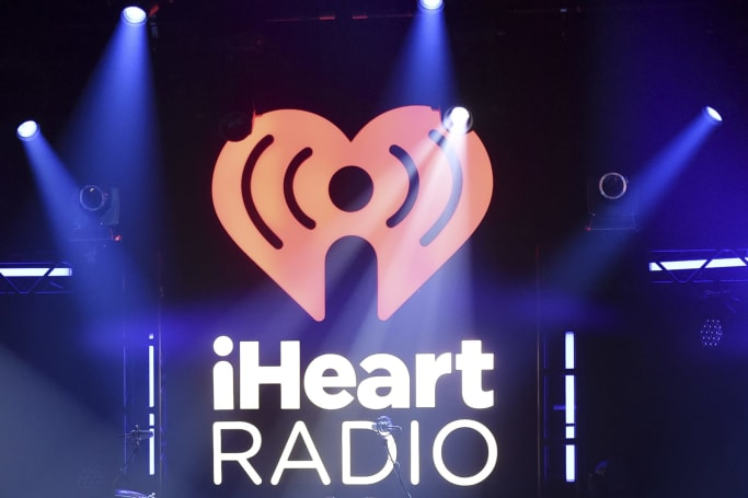 iHeartMedia is returning podcasts to their radio roots