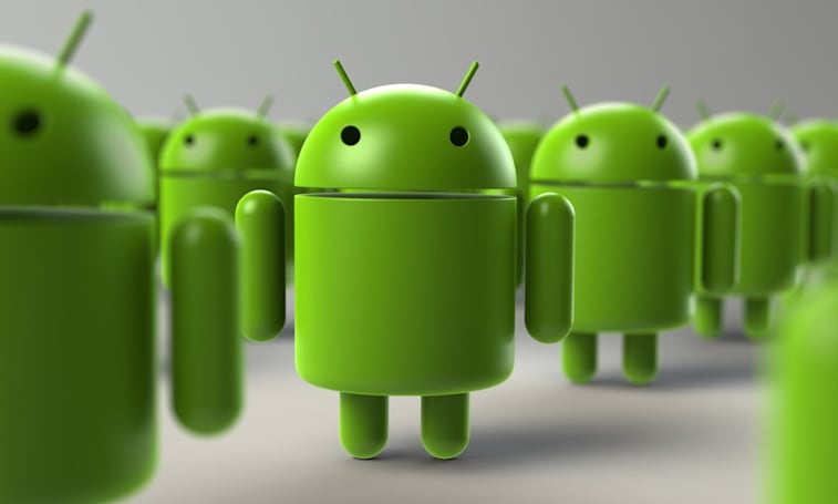 Android malware is infecting Amazon Fire TVs and Fire Sticks