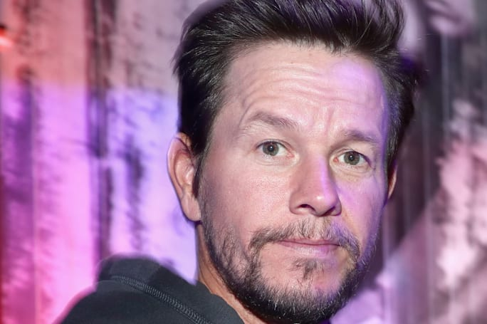 Mark Wahlberg is poised to join the 'Uncharted' movie