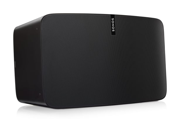 Sonos gives a lame reason for bricking older devices in 'Recycle Mode'