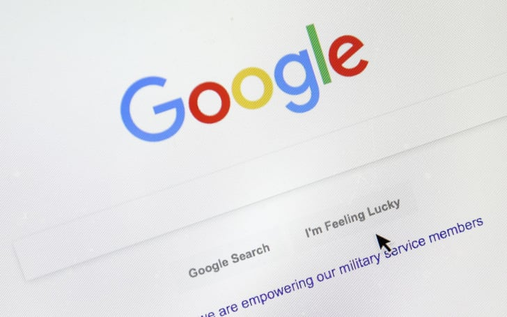 Google vows to make Search 'better' after redesign backlash