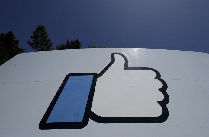 Mark Zuckerberg still won't ban 'political' ads from Facebook