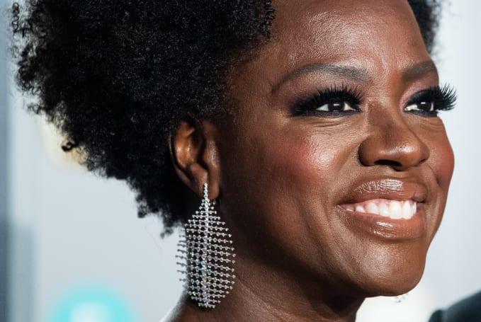 Amazon lands Viola Davis' adaptation of Octavia Butler's 'Wild Seed'