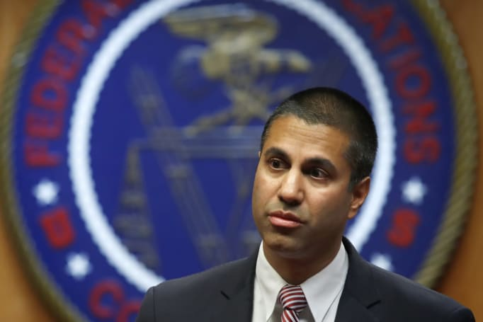 FCC claims rural broadband access is improving