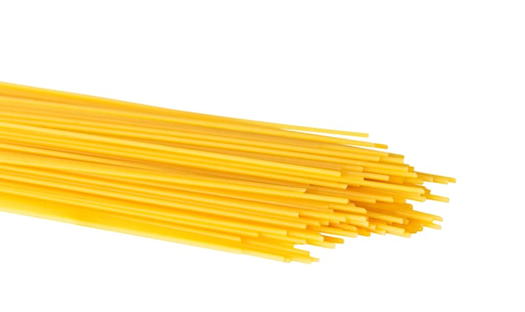 MIT leads the way in spaghetti-based innovation
