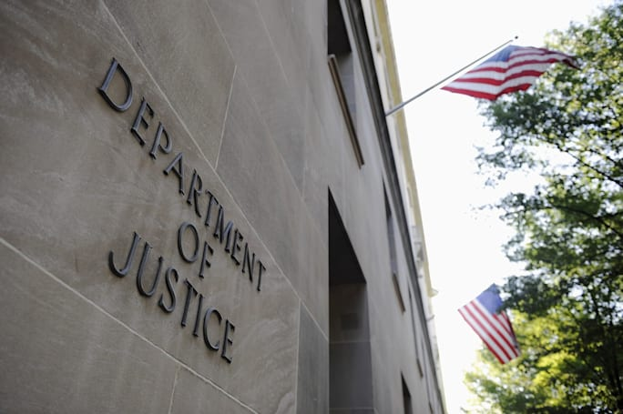 Malware creator charged for 13-year spying spree