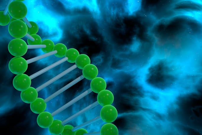 New CRISPR tool alters RNA for wider gene editing applications