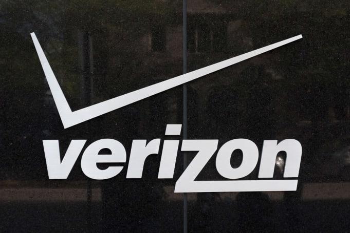 Verizon data throttling hampered response to Mendocino wildfire