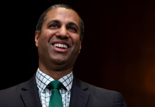 FCC officially changes rules for formal complaints