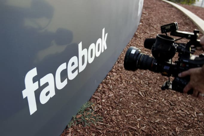 UK will hold social networks accountable for harmful content