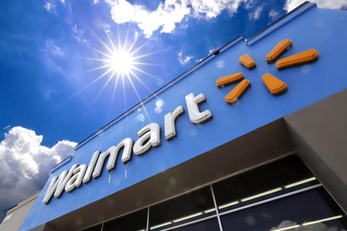 Tesla and Walmart settle lawsuit over solar panel fires