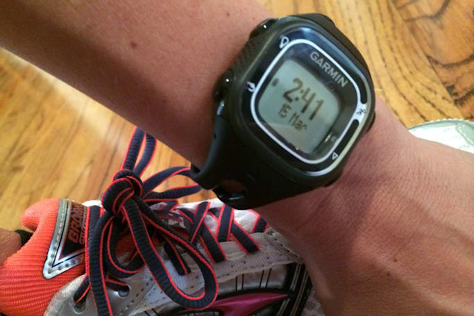 Hitman convicted thanks to fitness watch location data