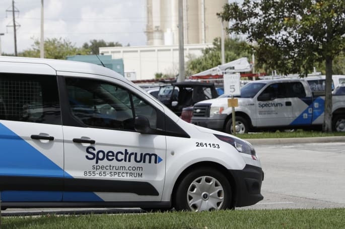 Spectrum's exit from home security leaves people with useless tech