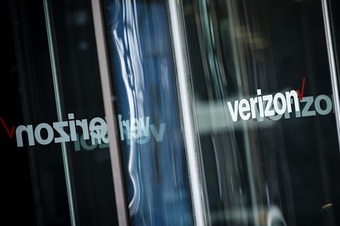 Verizon's free spam filter and anti-robocall tool are live