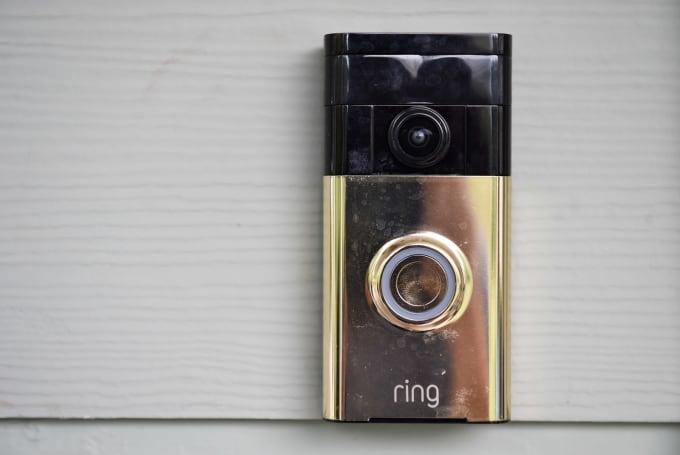 Ring's Neighbors app is a modern take on neighborhood watches