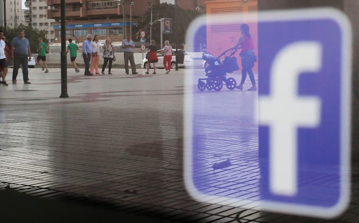Facebook's FTC punishment could involve 20 years of oversight