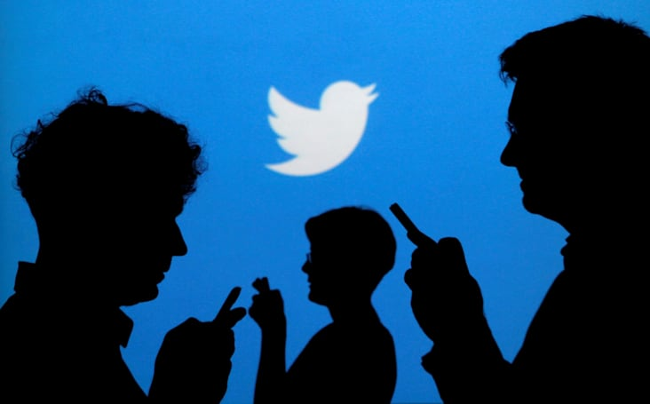 Twitter proved its priorities are screwed up with just 280 characters