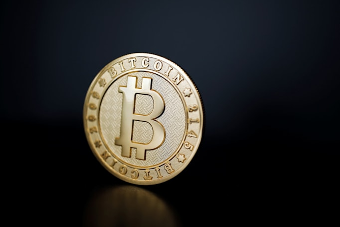 Australia will soon have a blockchain-based stock exchange