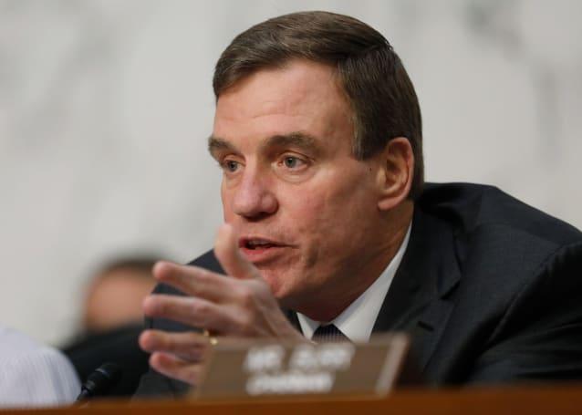 Senator calls for investigation into Facebook's latest breach