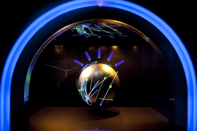 IBM extends deal using Watson to support veterans with cancer