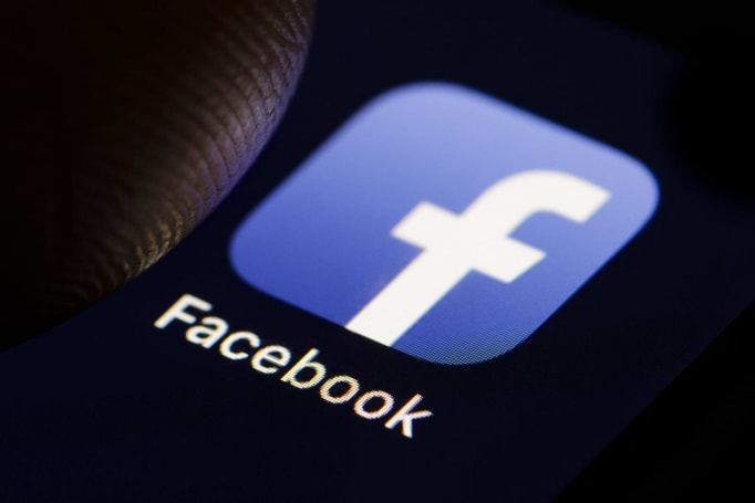 Facebook collects user data from apps like Tinder, OKCupid and others