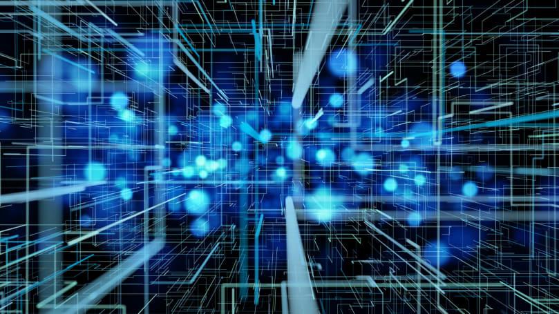 Amazon offers quantum computing on its AWS servers
