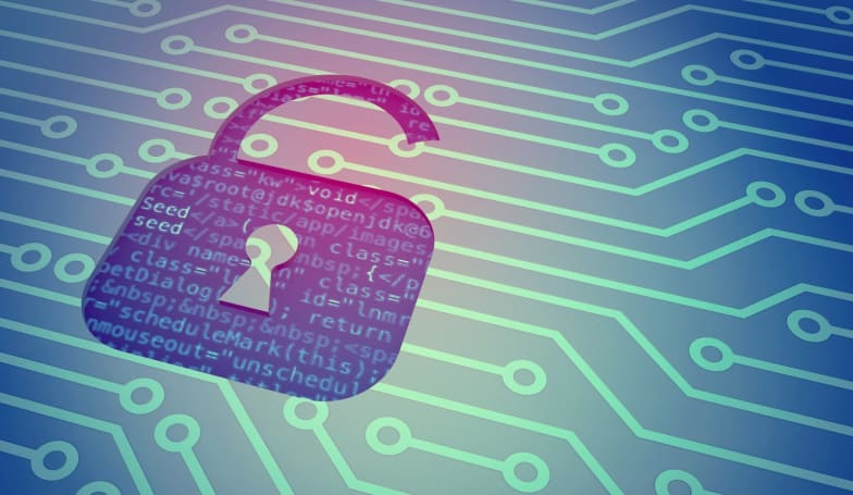 Kaspersky and Microsoft reach truce over antivirus software
