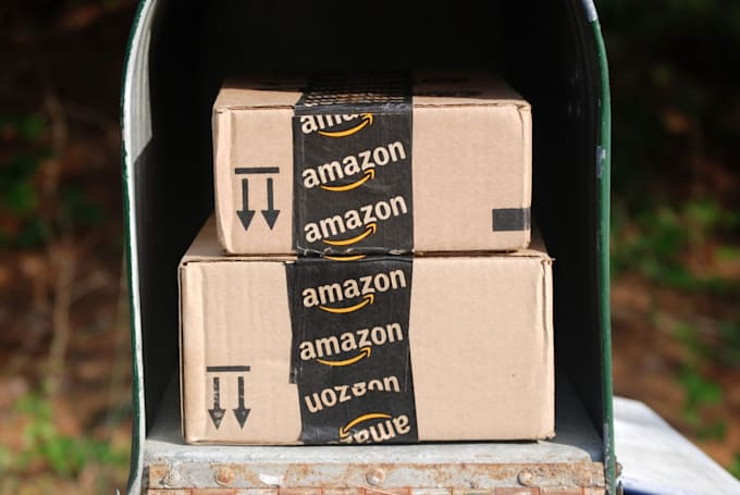 Kohl's will now pack and ship Amazon returns for you