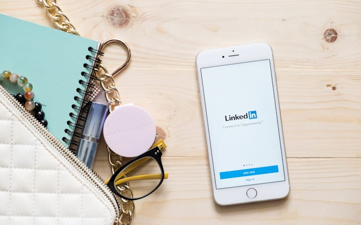 LinkedIn's new quizzes can prove you're not lying on your resume