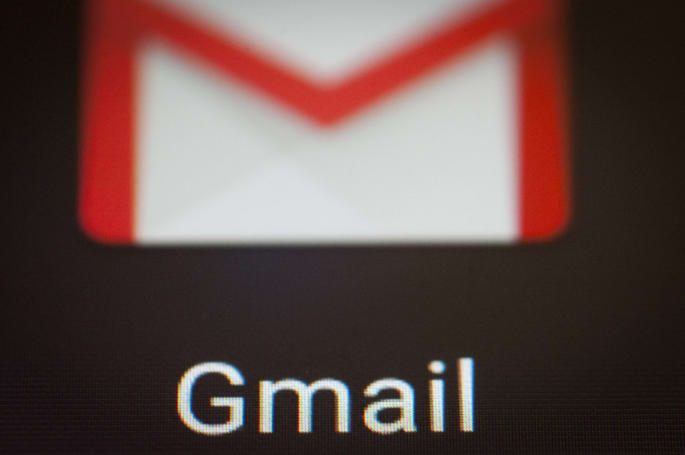 Gmail may add Inbox-style reminders and pins