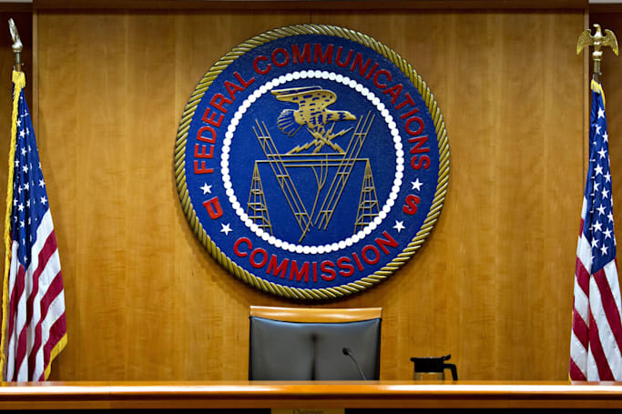 FCC seeks $37.5 million fine on firm that spoofed consumer numbers