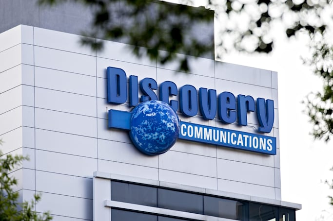 Discovery, Scripps merger gets approval from European Commission