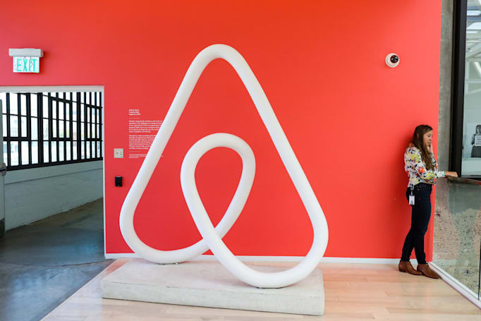 Judge sides with Airbnb in lawsuit from US apartment landlord