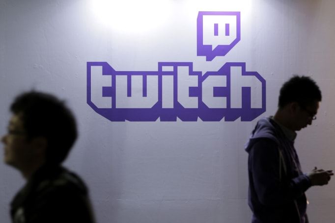 Twitch clarifies its updated guidelines in new FAQ
