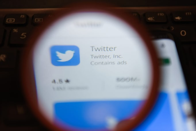 Twitter will give you control over who can reply to tweets