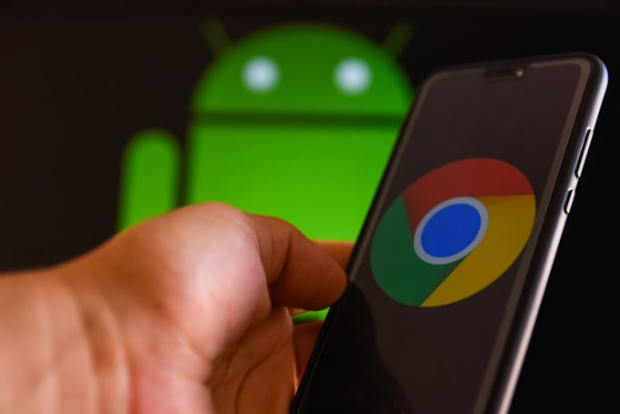 Chrome's 'Lite Pages' now work with secure sites