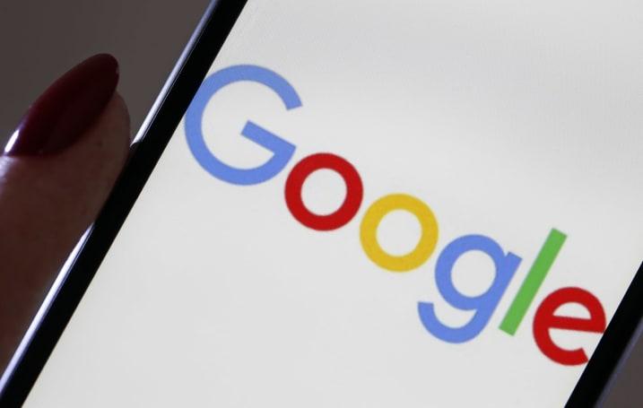 Google's fast-loading AMP tech won't hide original web page links