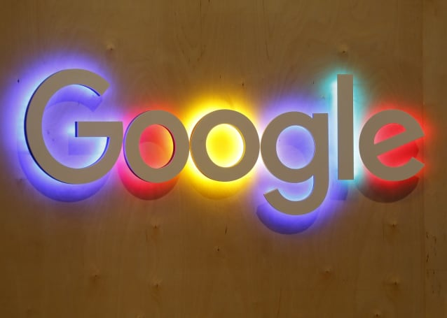 Google is building an AI research team in France