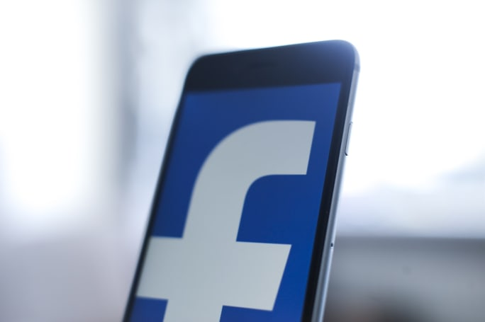 Facebook: Hackers didn't access third-party sites with our sign-in