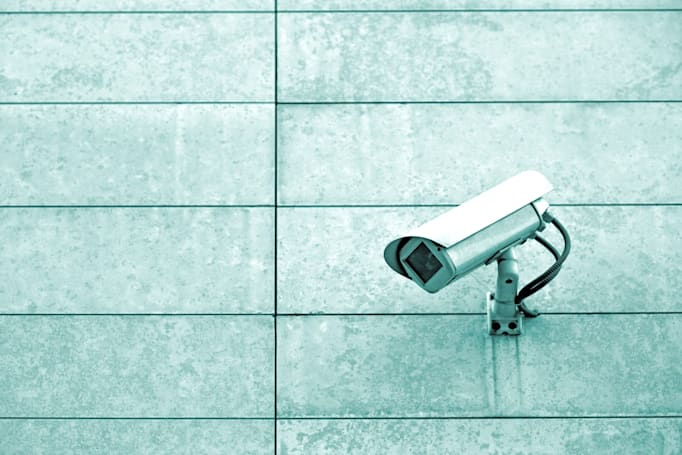 Moscow is adding facial recognition to CCTVs to ID criminals