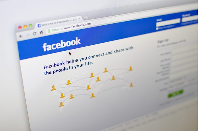UK asks Facebook to try harder in Russia-Brexit investigation