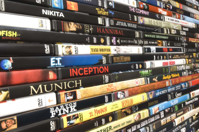 Sky Store lets you scrap the DVD for a cheaper digital download
