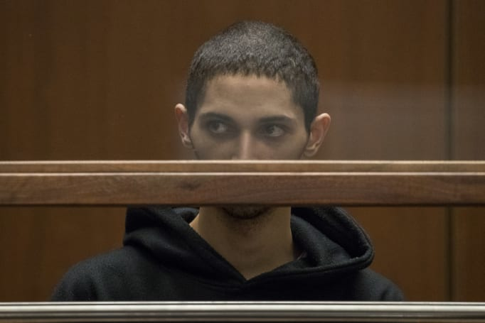 US charges 'Call of Duty' swatter's alleged co-conspirators
