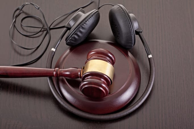 Music labels sue Cox again for allegedly ignoring piracy
