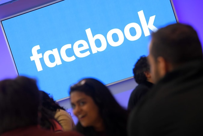 Facebook adds its first African American board member