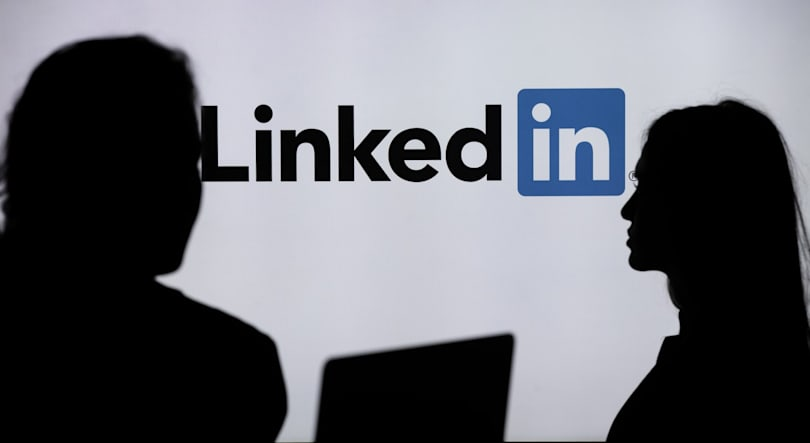 LinkedIn opens up data to researchers to learn about the job market
