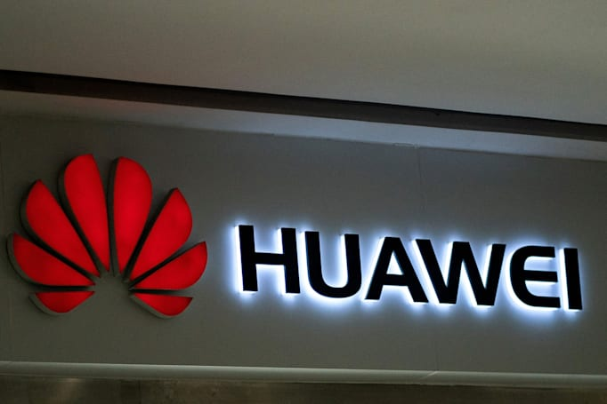 Huawei's SD Association status was temporarily 'modified' (updated)