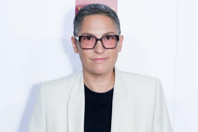 'Transparent' creator Jill Soloway heads new Amazon book imprint