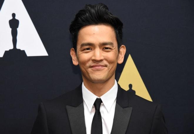 Netflix's 'Cowboy Bebop' production pauses after John Cho is injured on-set